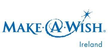 Make-A-Wish Ireland