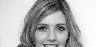 Alison Brolan