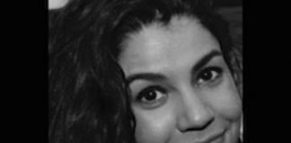 Zeinab Eluzouli