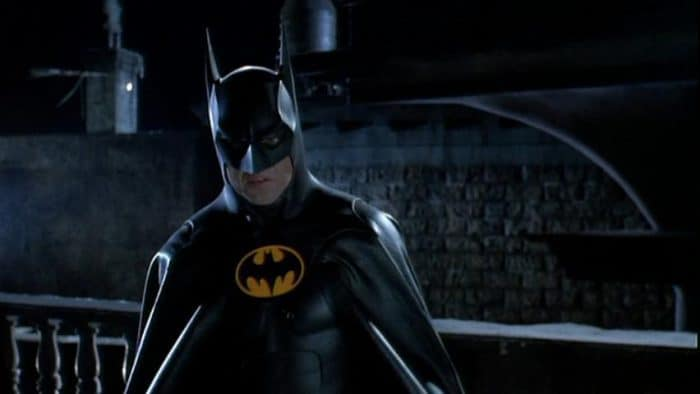 Batman-Returns-batman-8717671-852-480