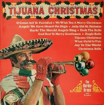 TijuanaBorderBrass2