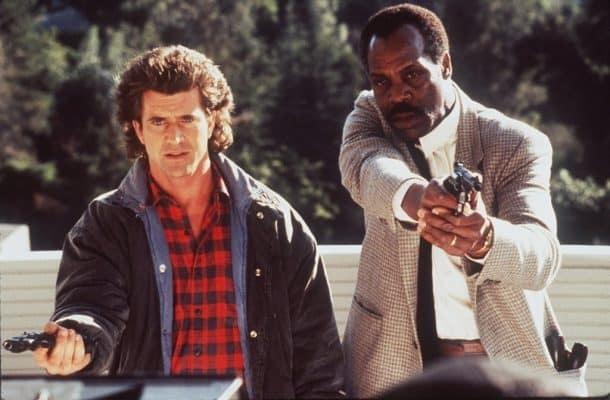 lethal-weapon-1st-movie-image-1-1024x671