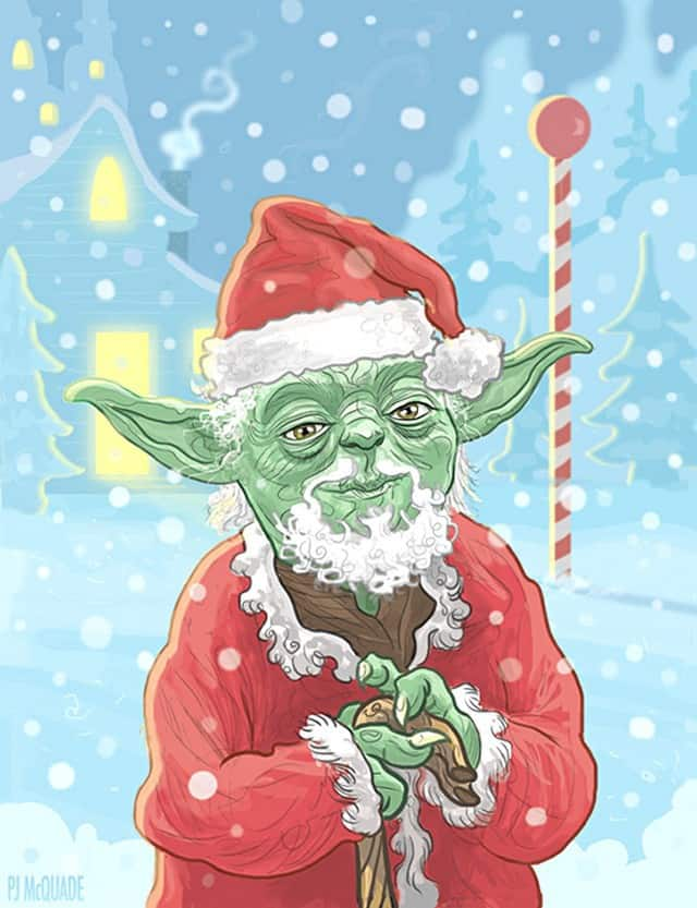 star-wars-Christmas-Cards-28