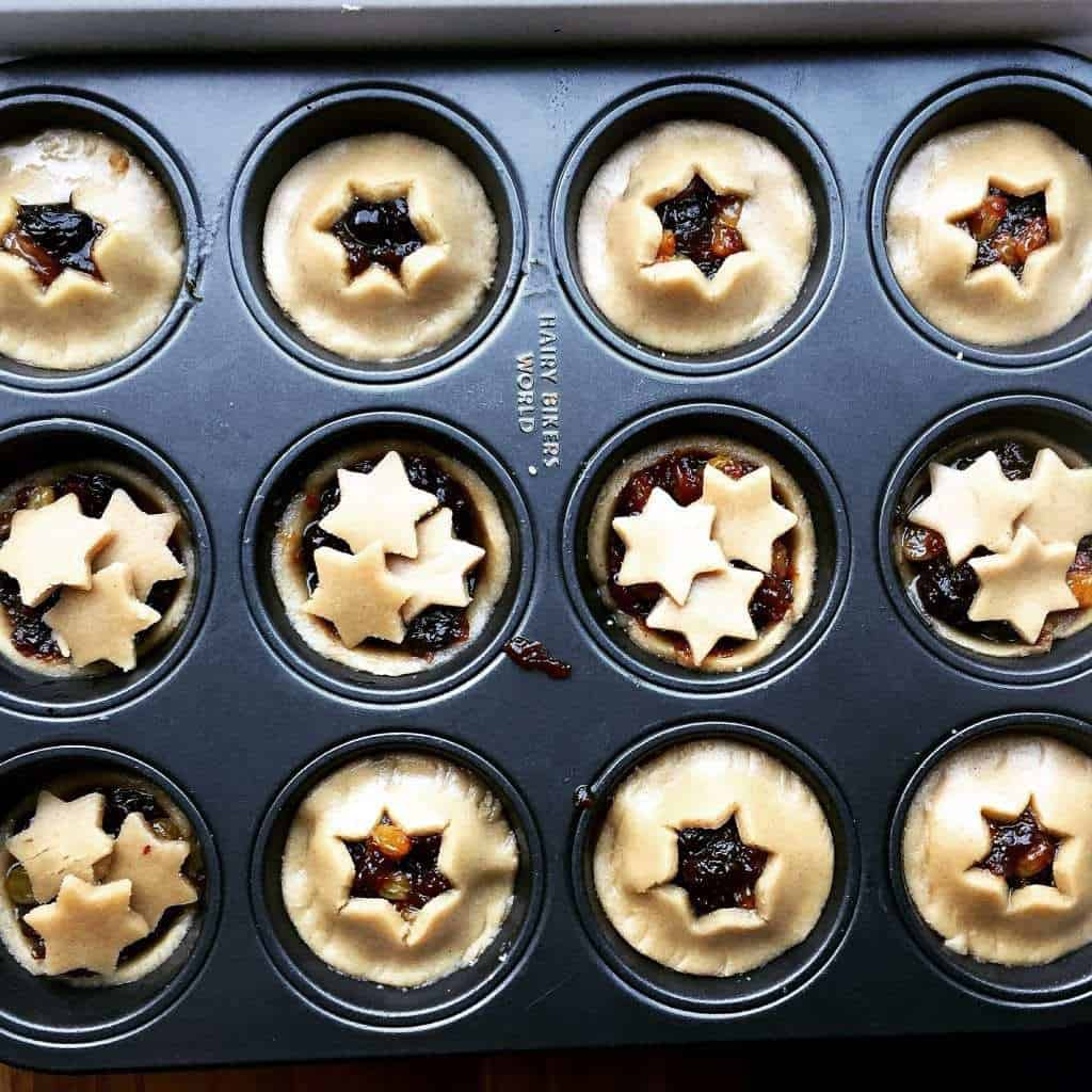 mince-pies-5