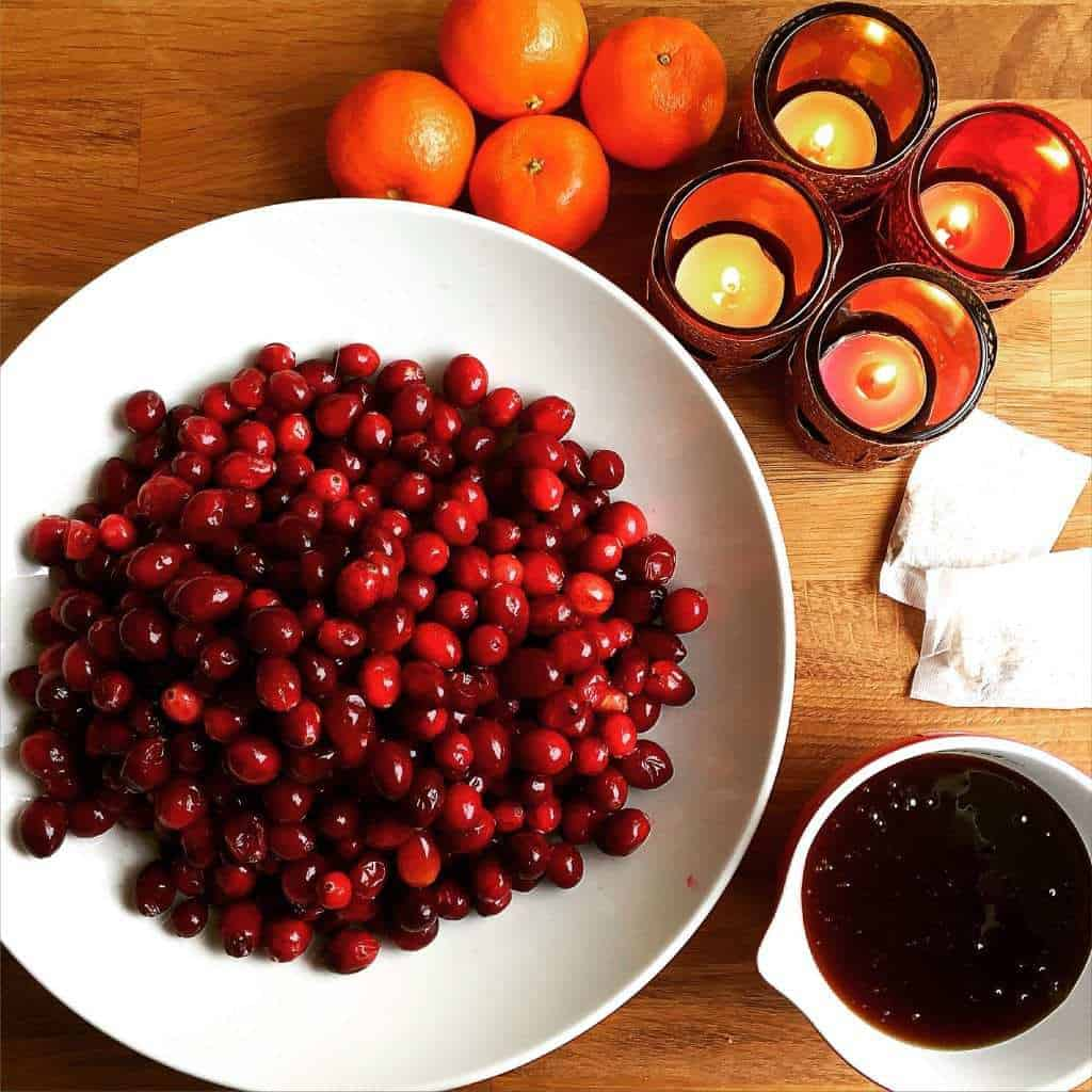 cranberry-sauce-1