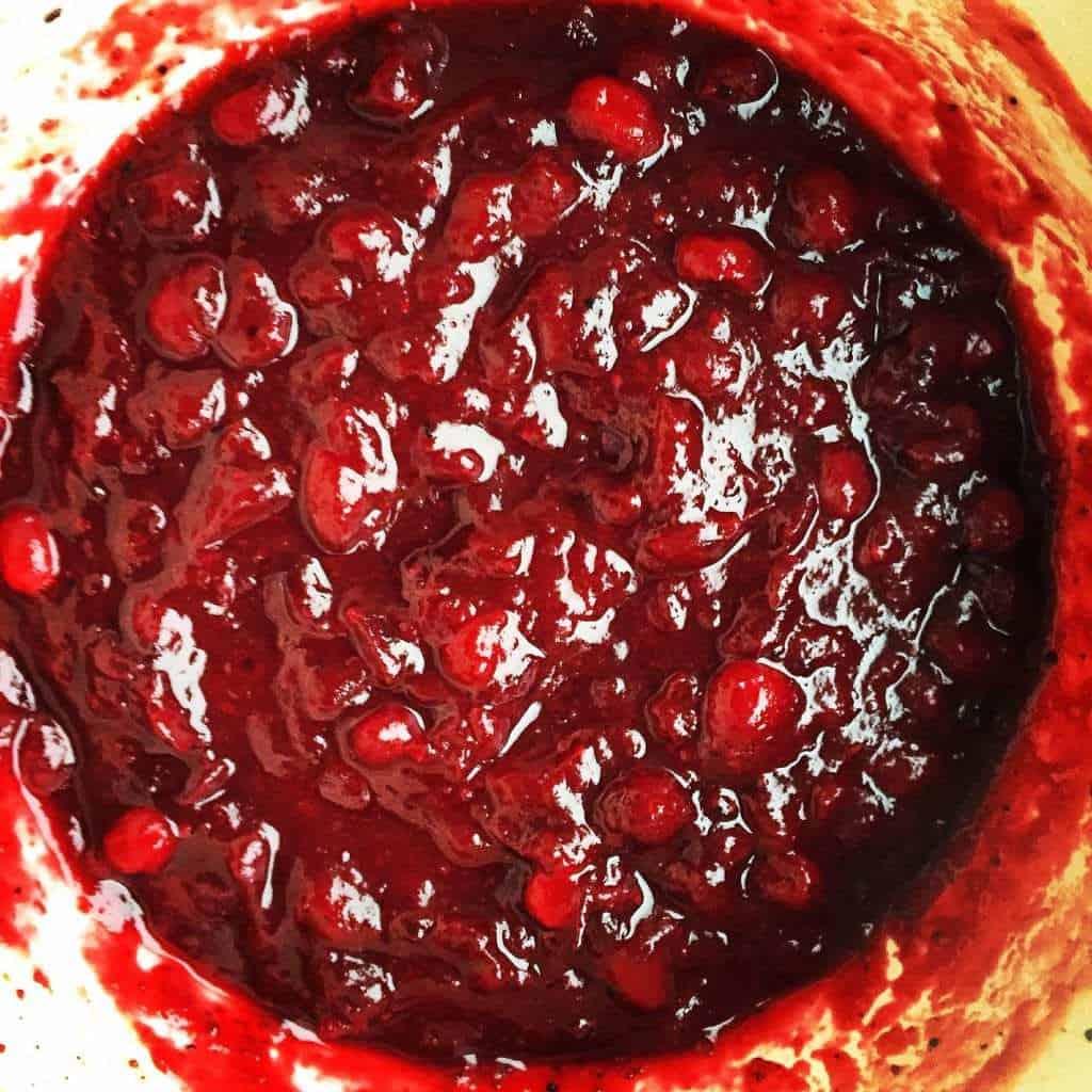 cranberry-sauce-4