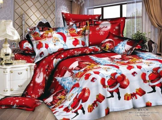 3d-bedding-sets-for-children-font-b-bed-b-font-linen-with-fitted-font-b-sheet