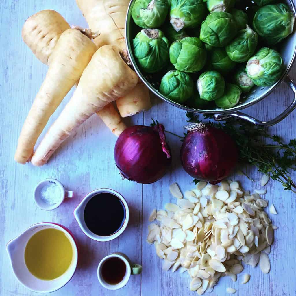 balsamic-roasted-parsnips-and-brussels-sprouts-1