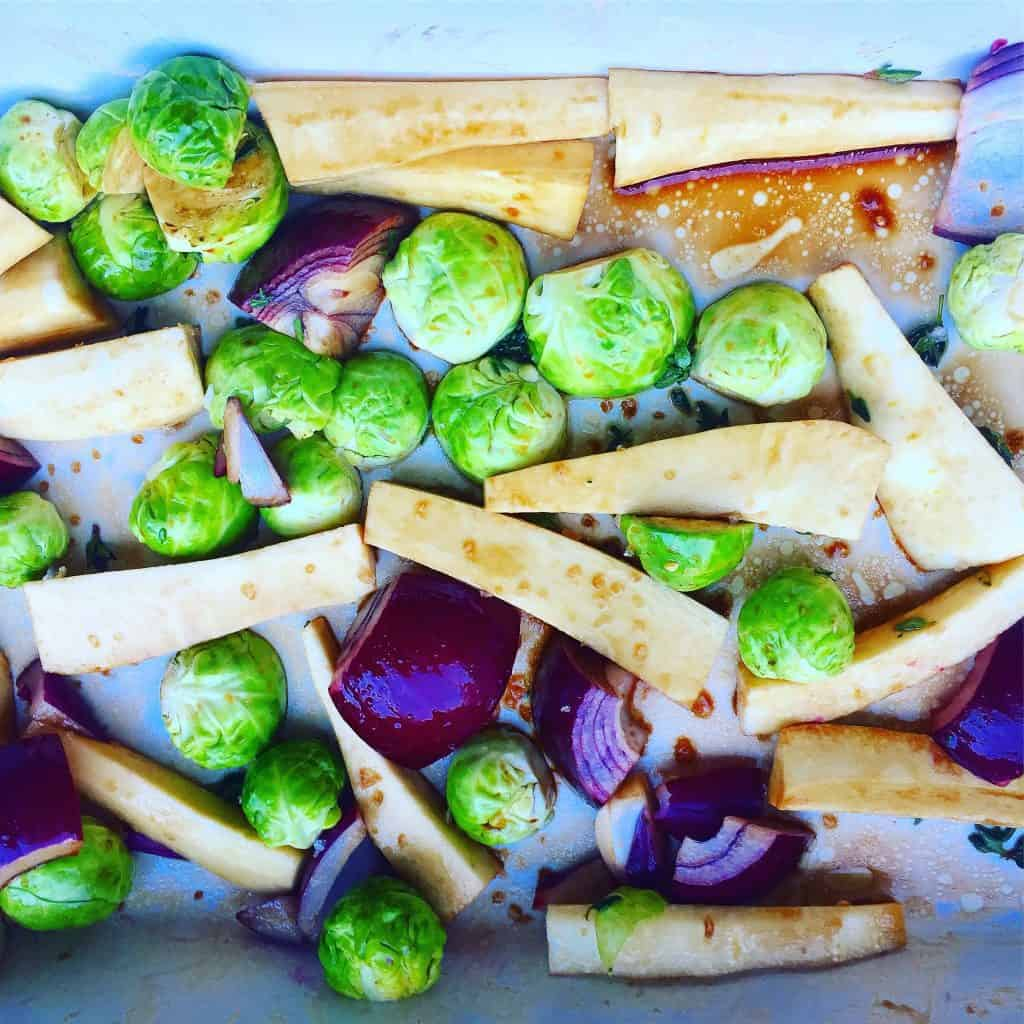 balsamic-roasted-parsnips-and-brussels-sprouts-3