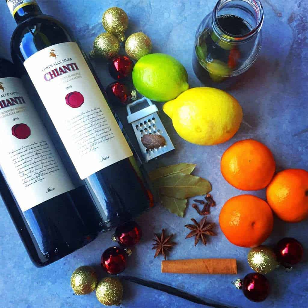mulled-wine-1