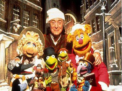 a-muppets-christmas-carol