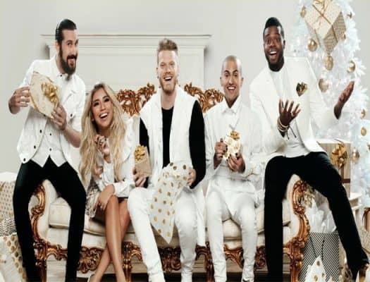 header ptx 525x400jpg - Best Christmas Albums Of All Time