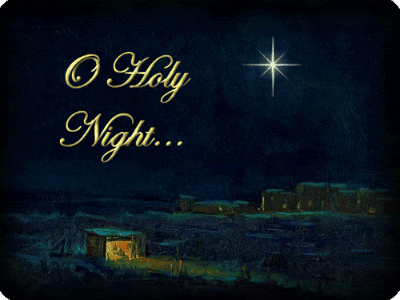 oh-holy-night-christmas-music