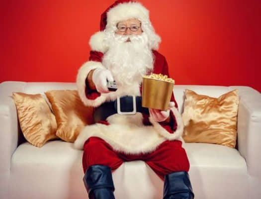 santa-on-couch