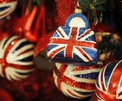 Christmas FM UK The UK's Christmas Station