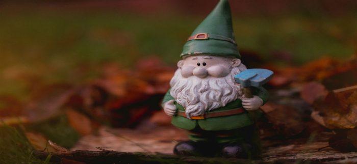 Bad Christmas Jokes.The Ten Best Or Worst Christmas Jokes Christmas Fm