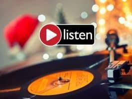 Sirius Xm Christmas Station.Christmas Fm The Christmas Station