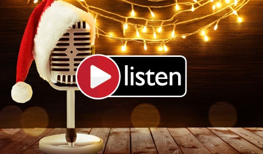 Christmas FM 2019
