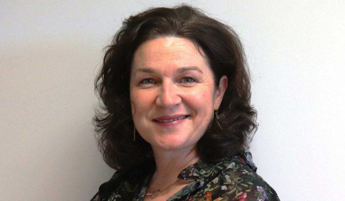 Lisa Gernon