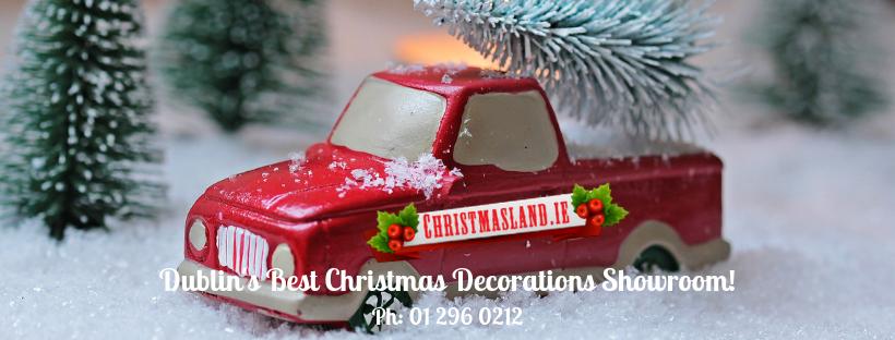 Christmasland.ie