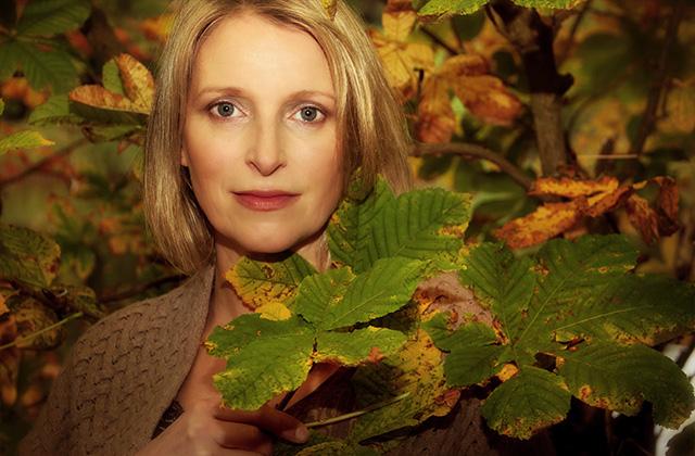 Eimear Quinn – A Winter Concert