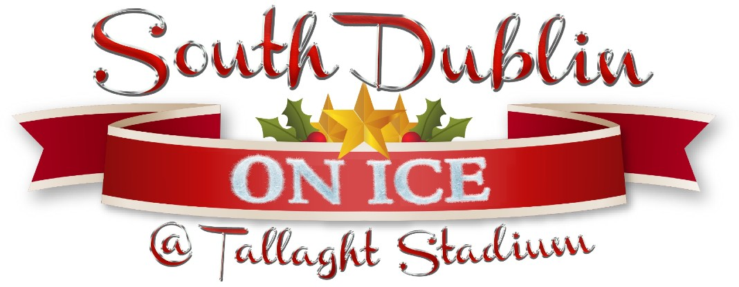 South Dublin On Ice @ Tallaght Stadium