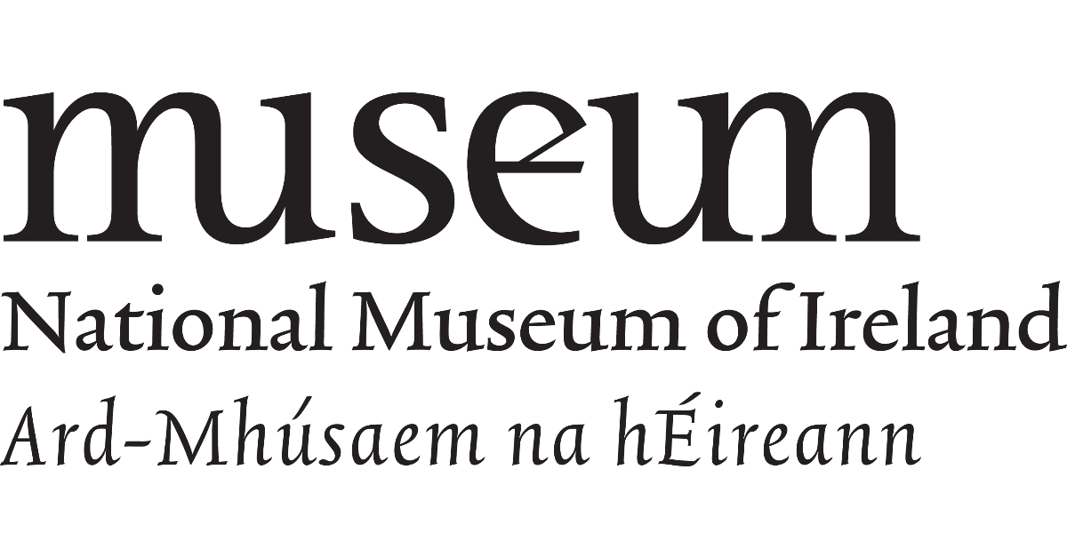 Christmas at the National Museum of Ireland – Archaeology