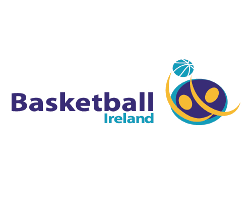 Basketball Ireland National League Fixtures