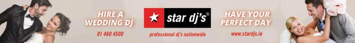 656916 Star DJ's Web Banner