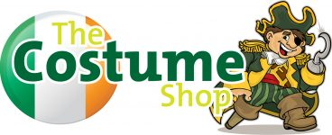 the-costume-shop-logo-pack-logo-full-color-rgb